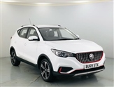 Mg ZS 1.5 LIMITED EDITION 5d 105 BHP