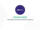 Mini Hatch 1.5 Cooper 5dr