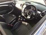 Mini Hatch 1.6 Cooper D 3dr