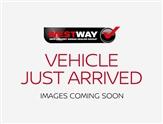 Nissan Qashqai 1.3 DiG-T 160 [157] Acenta Premium 5dr DCT Auto