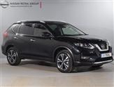 Nissan X-Trail 1.6 DiG-T Tekna 5dr [7 Seat]