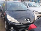 Peugeot 207 1.4 Millesim 5dr