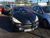 Peugeot 207 1.4 16v Sport 5dr