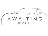Peugeot 207 1.6 16v GT 2dr