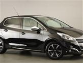 Peugeot 208 1.2 PureTech Allure Premium 5dr [Start Stop]