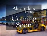 Porsche Macan 3.0T V6 GTS PDK 4WD (s/s) 5dr Auto