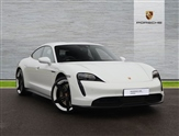 Porsche Taycan 420kW 4S 93kWh 4dr Auto