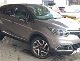 Renault Captur 0.9 TCE 90 Dynamique S Nav 5dr