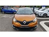 Renault Captur 1.5 dCi 90 Iconic 5dr