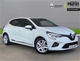 Renault Clio 1.0 SCe 75 Play 5dr