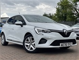 Renault Clio 1.0 TCe 100 Play 5dr