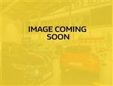 Renault Clio 0.9 TCE 90 Dynamique S Nav 5dr