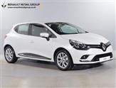Renault Clio 0.9 TCE 90 Dynamique Nav 5dr