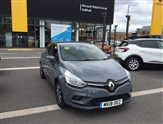 Renault Clio 0.9 TCE 90 Urban Nav 5dr