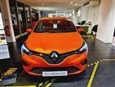 Renault Clio 1.0 TCe 100 S Edition 5dr Auto