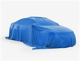 Renault Grand Scenic 1.6 dCi Dynamique Nav 5dr