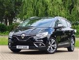 Renault Grand Scenic 1.5 dCi Dynamique S Nav 5dr Auto