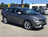 Renault Grand Scenic 1.7 Blue dCi 120 Iconic 5dr Auto