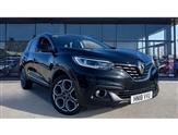 Renault Kadjar 1.5 dCi Dynamique S Nav 5dr