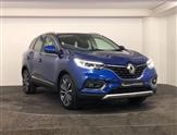 Renault Kadjar 1.5 Blue dCi S Edition 5dr