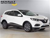 Renault Kadjar 1.3 TCE S Edition 5dr EDC