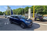 Renault Kadjar 1.5 dCi Signature Nav 5dr EDC