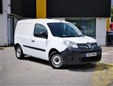 Renault Kangoo ML19 ENERGY dCi 90 Business Van [Euro 6]