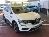Renault Koleos 1.6 dCi Signature Nav 5dr 2WD