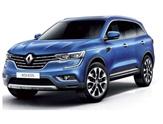 Renault Koleos 1.7 Blue dCi GT Line 5dr 2WD X-Tronic