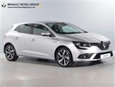 Renault Megane 1.5 dCi Dynamique S Nav 5dr Auto