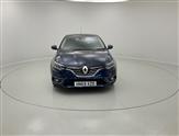 Renault Megane 1.5 Blue dCi 115 Iconic 5dr
