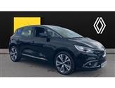 Renault Scenic 1.2 TCE 130 Dynamique Nav 5dr