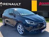 Renault Scenic 1.6 dCi 160 Signature Nav 5dr Auto