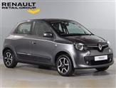Renault Twingo 1.0 SCE Dynamique 5dr [Start Stop]
