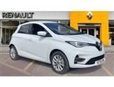 Renault ZOE 80kW i Iconic R110 50kWh 5dr Auto