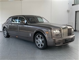 Rolls-Royce Phantom II 4dr Auto Extended Wheel Base