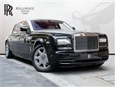 Rolls-Royce Phantom II 2dr Auto