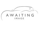 Smart Fortwo 1.0 EDITION 21 MHD 2d 71 BHP Semi Auto