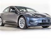 Tesla Model 3 Long Range AWD 4dr Auto