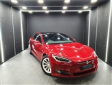 Tesla Model S 75D Autopilot Smart Air Suspension Pano Roof
