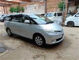 Toyota Estima TOYOTA ESTIMA AERAS 2.4 AUTO 8 SEATER MPV 2014 NEW SHAPE FRESH IMPORT NEW