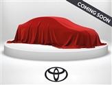 Toyota RAV 4 2.0 D-4D Icon 5Dr