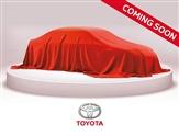 Toyota Verso 1.6 D-4D Trend 5Dr