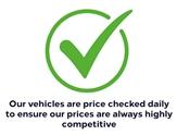Vauxhall Astra 1.4i 16V SRi 5dr