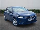 Vauxhall Corsa 1.2 SE Premium 5dr