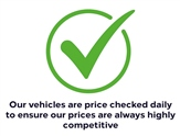Vauxhall Corsa 1.4 SRi Vx-line Nav Black 3dr
