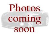 Vauxhall Insignia 2.0 CDTi [140] ecoFLEX Tech Line 5dr [Start Stop]