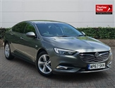 Vauxhall Insignia 1.6 Turbo D ecoTec [136] SRi Nav 5dr