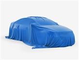 Vauxhall Zafira 1.4T Design 5dr Auto