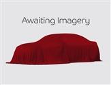 Vauxhall Zafira 2.0 CDTi [165] SRi 5dr Auto